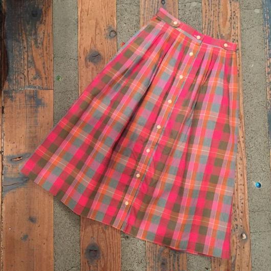 skirt 255[AR804]