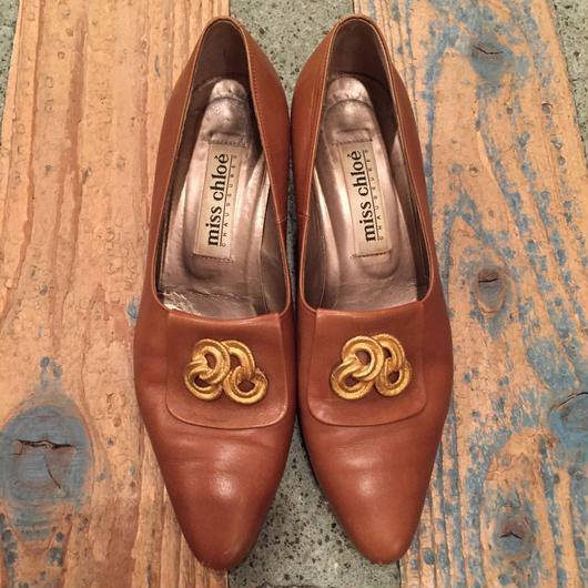 shoes 1[UB-30]