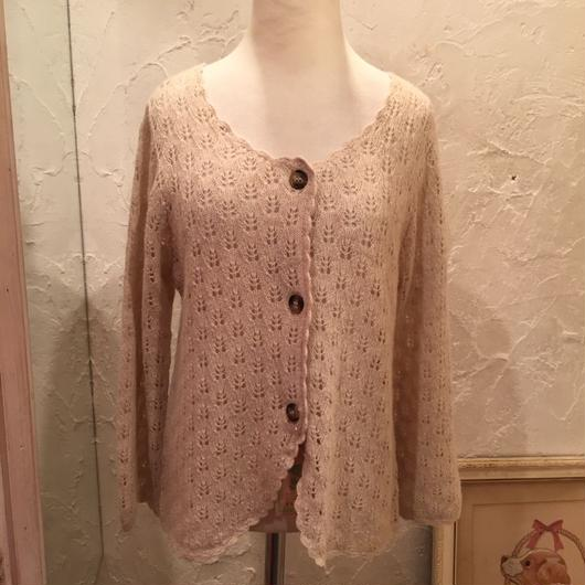 knit 116[FF453]