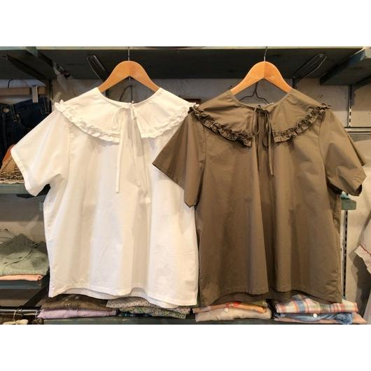 tops 170[RB980]