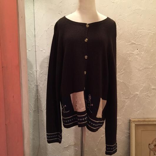 knit 39[ge-897]