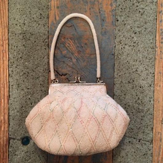 bag 154[FF231]
