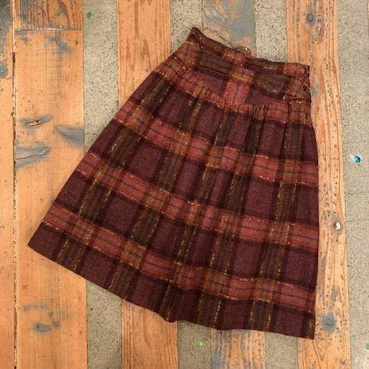 skirt 561[FF92]