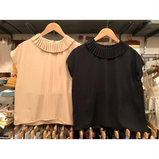tops 175[RB532]