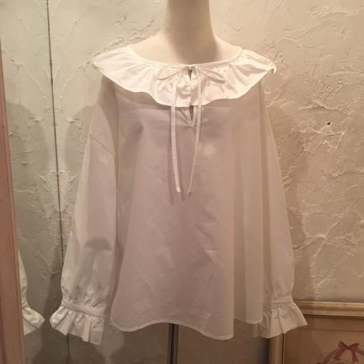 tops 155[RB865]