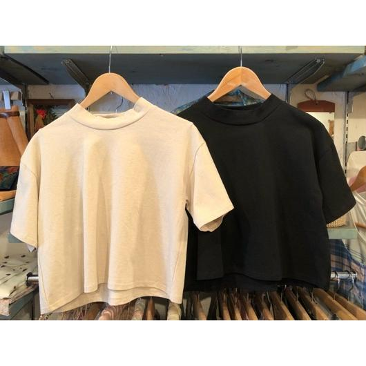tops 172[RB508]