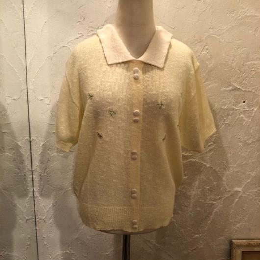 knit 335[ge-346]