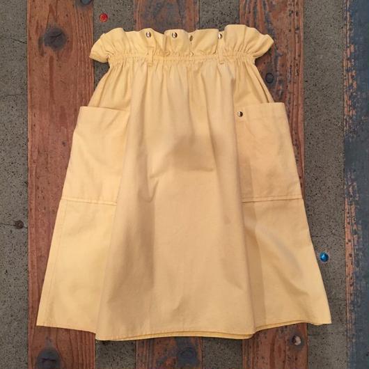 skirt 308[Do-270]