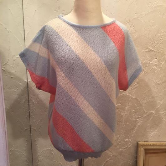 knit 121[Do-513]