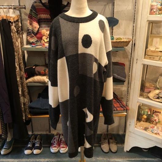 knit 369[ge-736]
