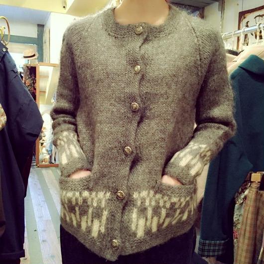 knit 16[AR.719]