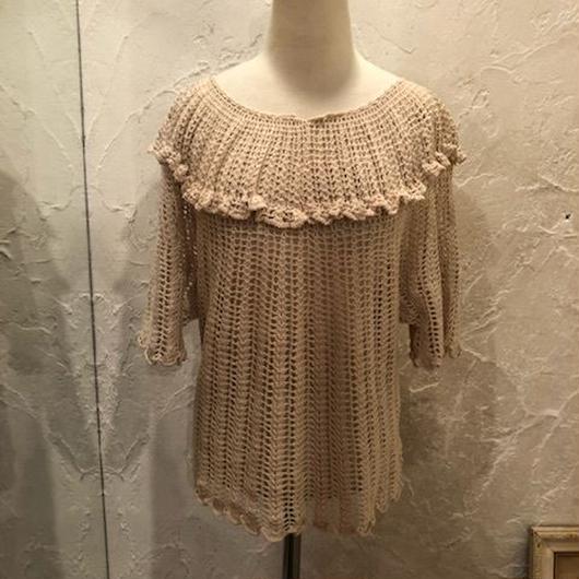 knit 335[ge-500]