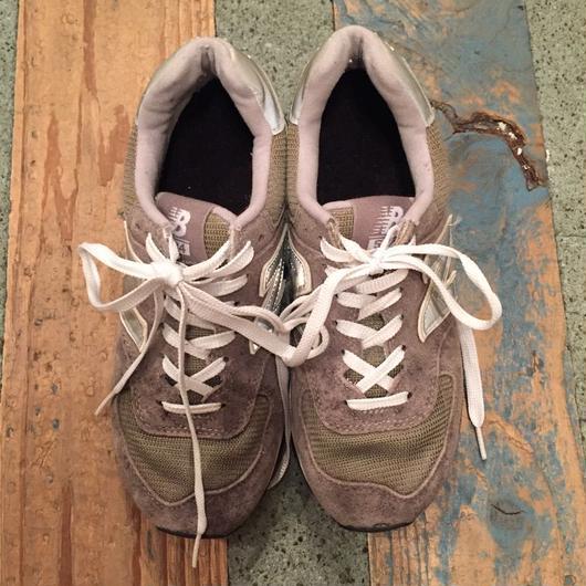 shoes 45[US-287]