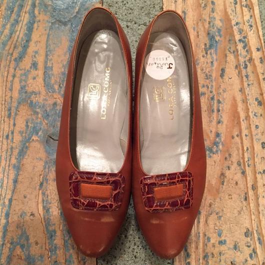 shoes 43[FF232]