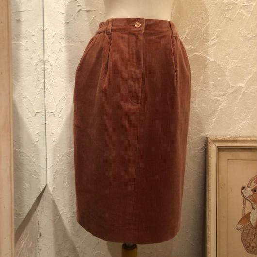skirt 589[FF298]