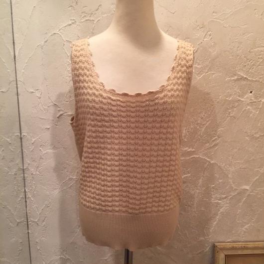knit 213[ge-751]