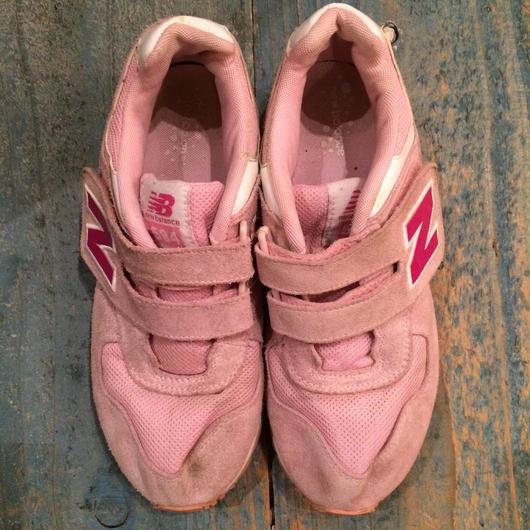 shoes 31[US291]