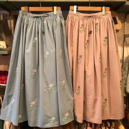skirt 73[RB682]