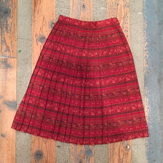 skirt 31[AR.711]