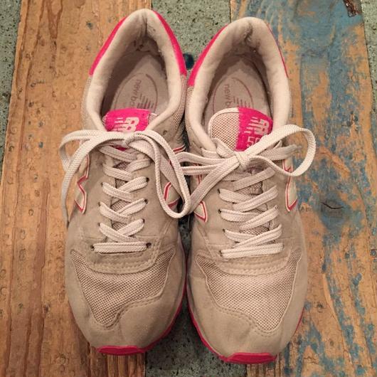 shoes 20[US-273]