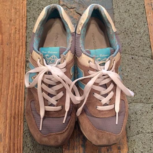shoes 94[US290]
