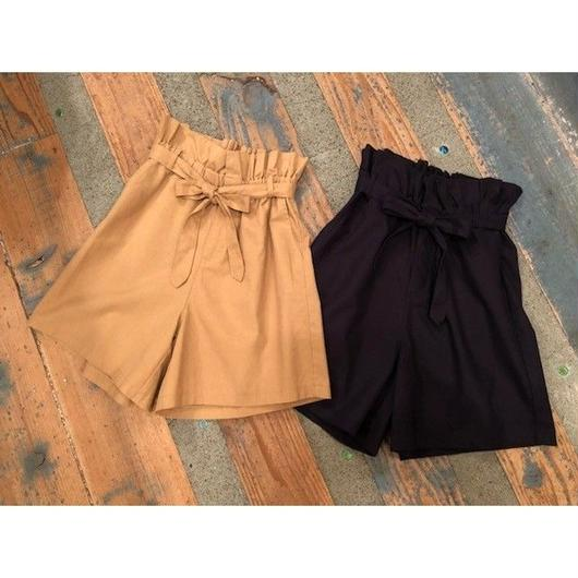 bottoms 110[RB950]