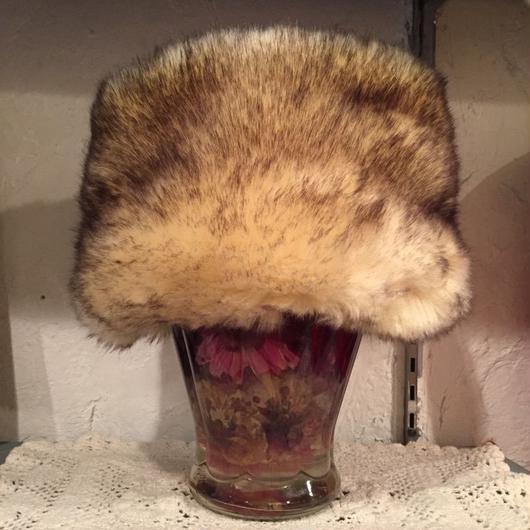 hat 2[MA-35]