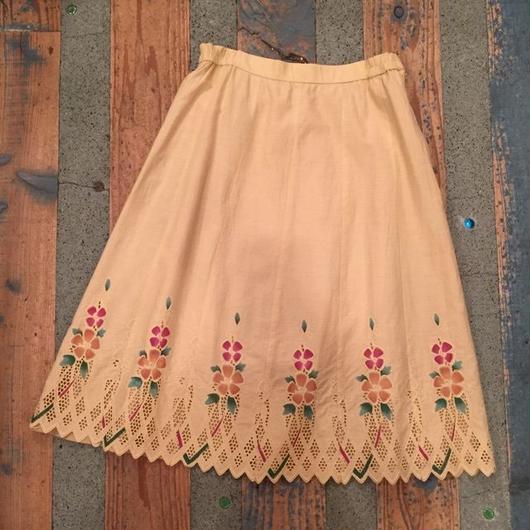 skirt 364[FF763]
