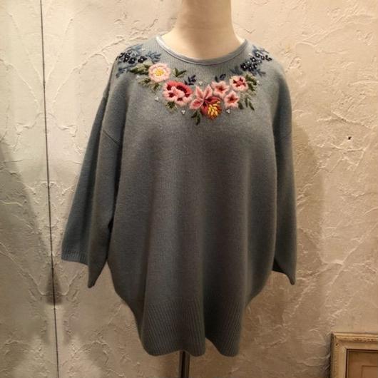knit 344[AZ-32]