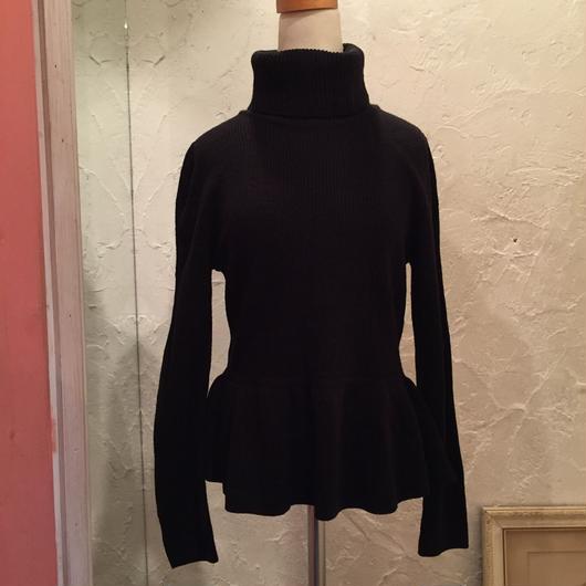 knit 30[FF941]