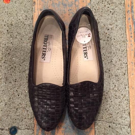 shoes 85[ken563]
