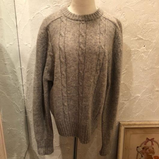 knit 379[AZ-20]