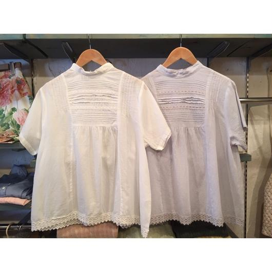 tops 105[RB248]