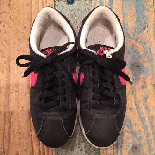 shoes 21[A329]