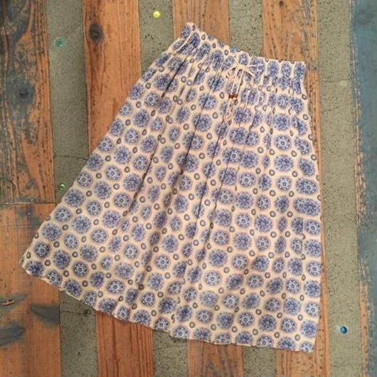 skirt 11[RB437]