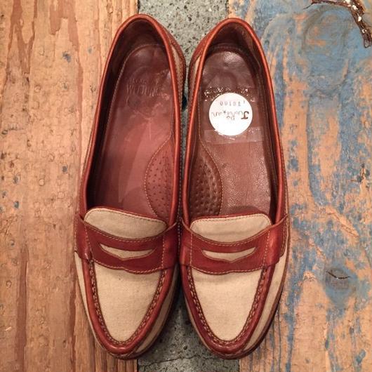shoes 49[A431]
