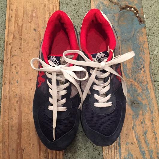 shoes 33[US-279]