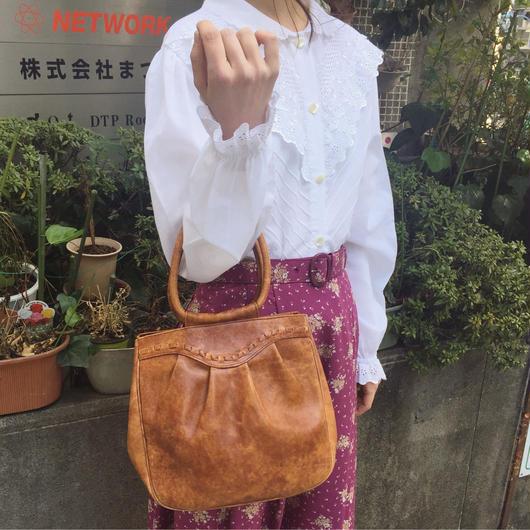 bag 299[FF233]