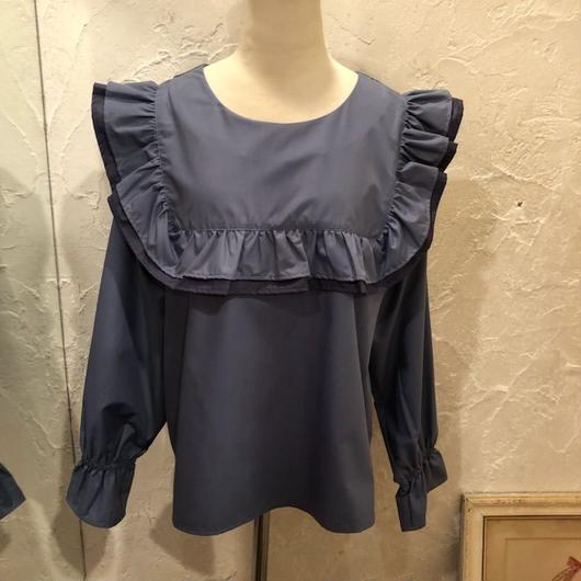 tops 184[RB597]
