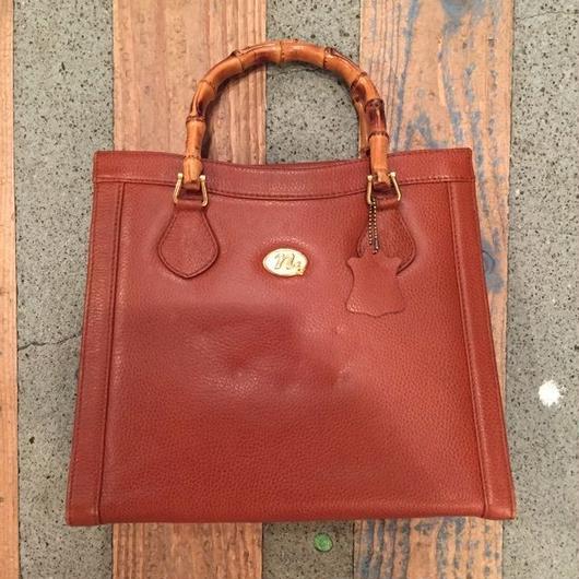 bag 180[FF452]