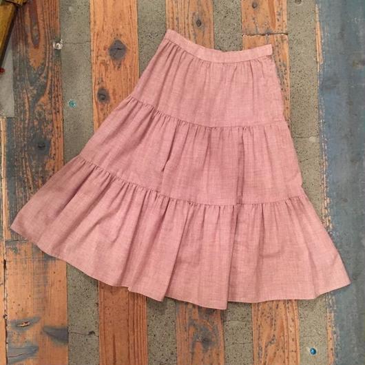 skirt 111[Do-170]
