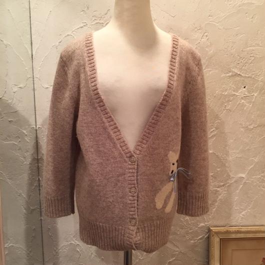 knit 200[FF170]