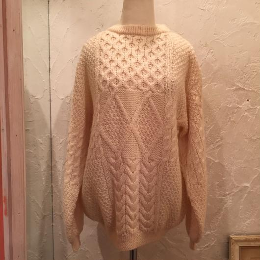 knit 22[AR.717]