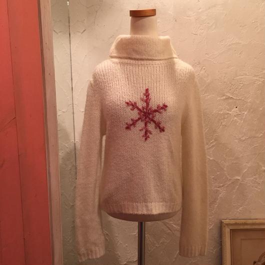 knit 28[Do-386]