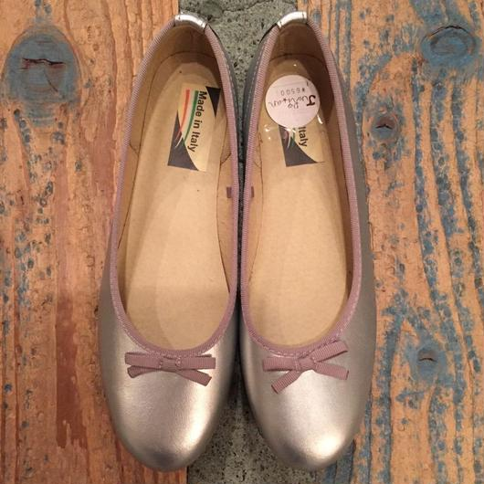shoes 102[ge-206]