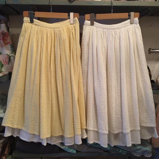 skirt 35[RB227]