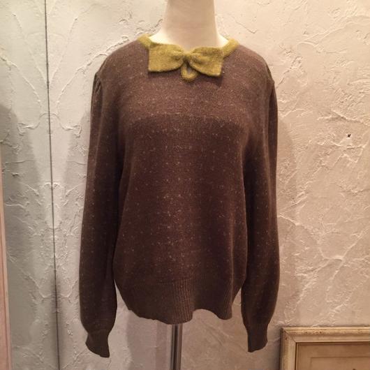 knit 290[ge-820]