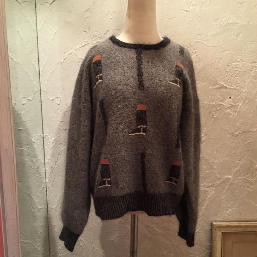 knit 10[FF33]