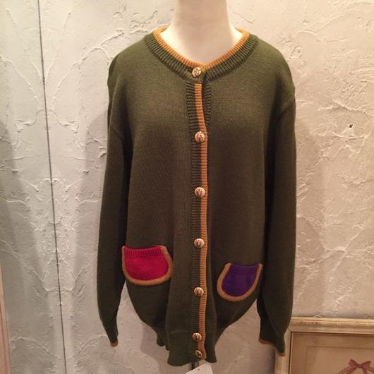 knit 323[FF198]
