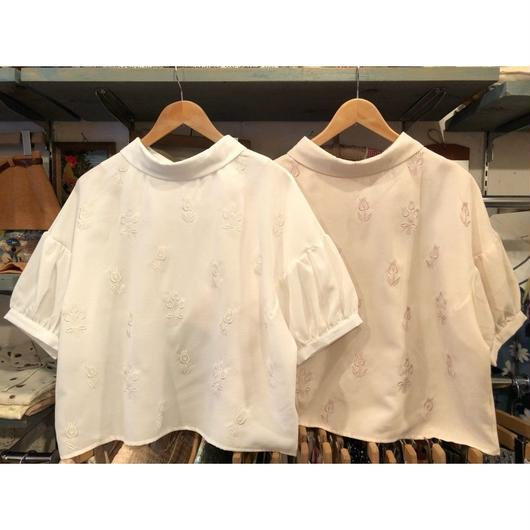 tops 174[RB542]